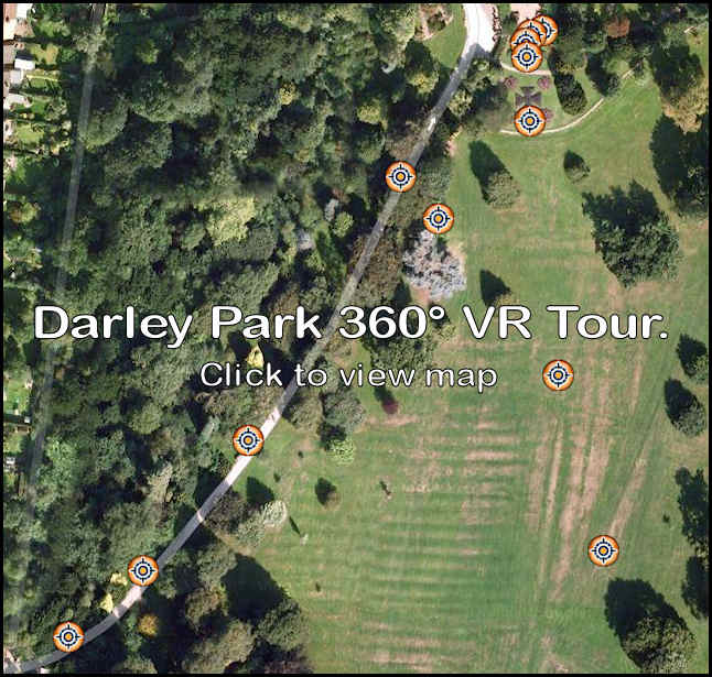 Click here to view my Darley Park Vrtual Tour map.